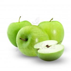 Apel Hijau (Green Apple)