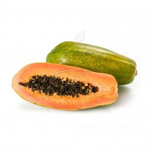 Pepaya (Carica papaya)