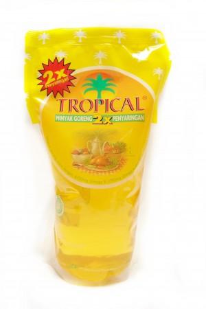 Tropical 1 L