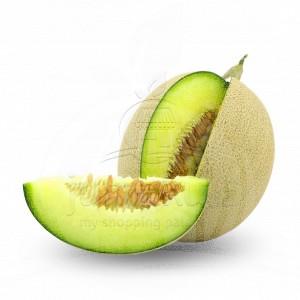 Melon (±1,5 Kg/pcs) (Cucumis melo)