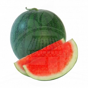 Semangka Merah (±4,5 Kg/pcs)
