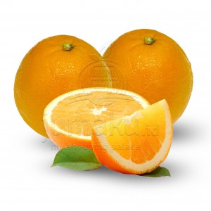 Sunkist (Orange)
